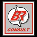 consultbr-logo